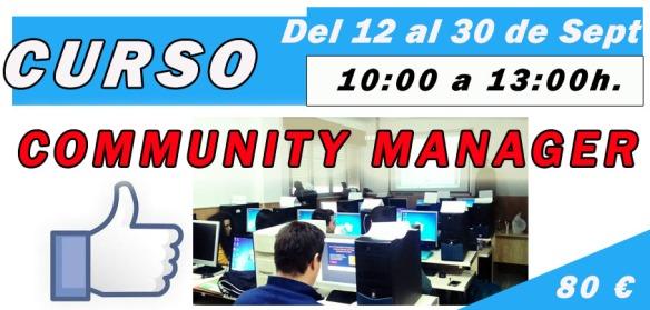 communitymanagercurso_