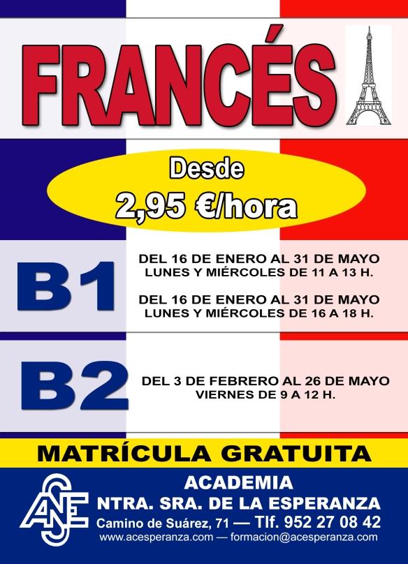 francess