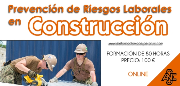 prlconstruccion